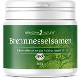 effective nature - Brennnesselsamen